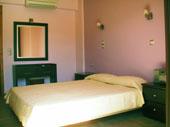 Viaggio Verde - una camera da letto- 5-6