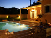 Villa Maria-due camere da letto- 1-6