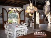 Villa Meli casa tradizionale -tre camere da letto- 5-6