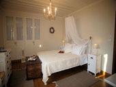 Villa Meli casa tradizionale -tre camere da letto- 6-6