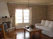 Villa Ourania Resort : Villa Geofos -quattro camere da letto- 6-6